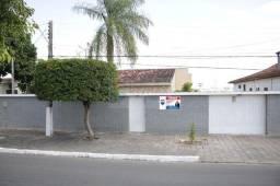 Casa à venda com 3 dormitórios em Heliópolis, Garanhuns cod:RMX_7612_388145