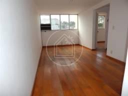 Título do anúncio: Apartamento à venda com 2 dormitórios em Fonseca, Niterói cod:861023
