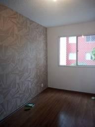 Apartamento Vila Matilde - Código 2238