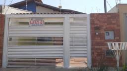 Título do anúncio: Casa no Bairro Vila Nova Nova Campo Grande