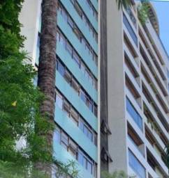 Título do anúncio: Apartamento para venda possui 200 metros quadrados com 4 quartos em Parnamirim - Recife -