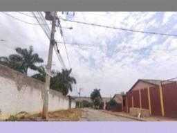 Cidade Ocidental (go): Casa cxeln tdnkr