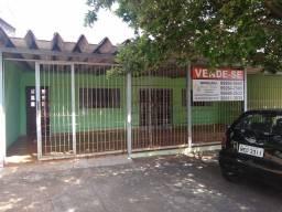 Título do anúncio: Casa para venda com 224 metros quadrados com 3 quartos em Setor Novo Horizonte - Goiânia -