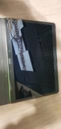 Tablet Samsung S T800