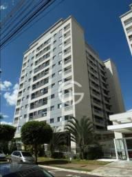 Apartamento com 3 dormitórios à venda, 73 m² por R$ 420.000,00 - Jardim Monções - Londrina