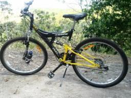 Bike Extra