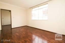 Título do anúncio: Apartamento à venda com 3 dormitórios em Coração eucarístico, Belo horizonte cod:350830