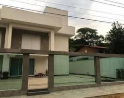 Título do anúncio: Casa de Condomínio com 6 Quartos e 6 banheiros à Venda, 800 m² por R$ 5.500.000 - Lagoa Sa