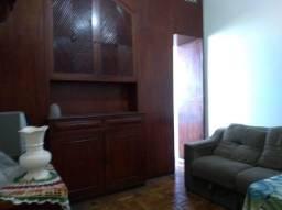 Título do anúncio: Apartamento/Kitnet em Botafogo - Rio de Janeiro