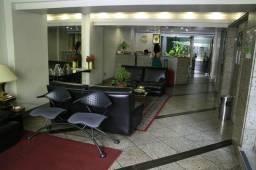 Título do anúncio: Prédio à venda, 29 quartos, 29 suítes, Savassi - Belo Horizonte/MG