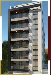 Cobertura duplex com 3 dormitórios e varanda gourmet - Bairu - Juiz de Fora/MG