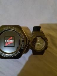 Relógio G shok original