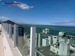 Título do anúncio: Apartamento 3 quartos em Itapuã