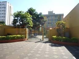 Título do anúncio: Apartamento com 3 quartos para alugar por R$ 650.00, 67.70 m2 - VILA NOVA - MARINGA/PR