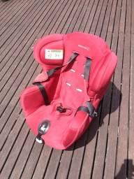 cadeira Bébé Confort - importada e usada
