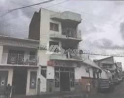 Casa à venda com 4 dormitórios em Centro, Caculé cod:abfae2e0261