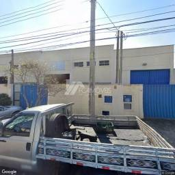 Apartamento à venda em Jardim matilde ii, Piracicaba cod:0130ef65ecb