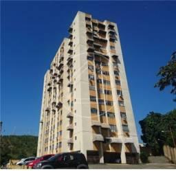 Título do anúncio: Apartamento à venda com 2 dormitórios em Centro, Niterói cod:888759