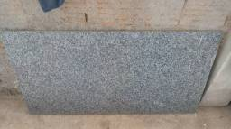 Pedra de mesa granito