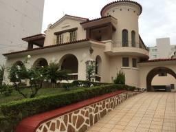 Título do anúncio: Casa Comercial à venda, 4 quartos, 1 suíte, 10 vagas, Santa Efigênia - Belo Horizonte/MG