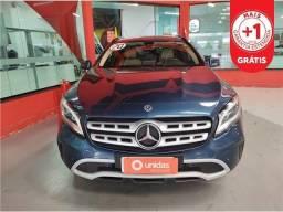 Título do anúncio: Mercedes gla 200 style 1.6 2020 aut 2020
