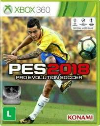 Jogos em mídias digitais para xbox 360 Promoção pra hj 3 jogos os 25