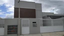 Gê, Ap Extra, 2 dormitórios, 1 suíte, 2 banheiros, 1 vaga, área 52,00 m²