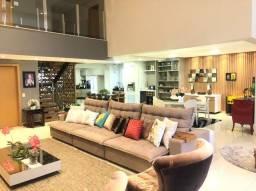 Título do anúncio: Apartamento para alugar  Mobiliado e Decorado 4 Suítes Setor Marista - Opus Verti