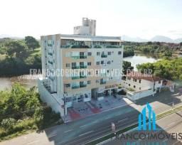Apartamento com 1 quarto a venda,56m² por 260.000.00 no Centro de Guarapari-ES