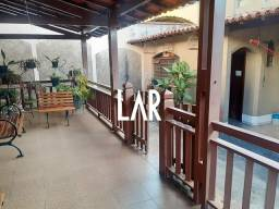 Título do anúncio: Casa para aluguel, 3 quartos, 1 suíte, 3 vagas, Palmares - Belo Horizonte/MG