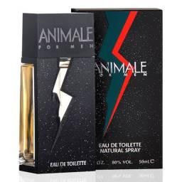 Animale For Men - Eau De Toilette 100ml