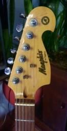 Guitarra Memphis by Tagima MG32
