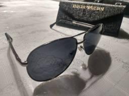 Óculos Empório Armani original Masculino novo