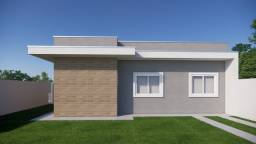Título do anúncio: Ref.: R-123 - Casas novas no Balneário Rivieira - Matinhos - PR