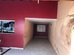 Título do anúncio: Casa para Venda em Presidente Prudente, JARDIM SANTANA, 3 dormitórios, 2 suítes, 3 banheir
