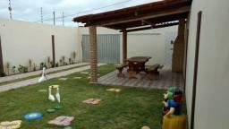 Casa em Marechal Loteamento Everaldo Lopes