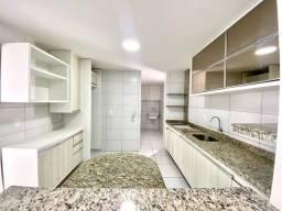 Apartamento Edifício Residencial Maurício de Nassau
