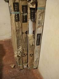 Porcelanato Portinari 60x60 polido