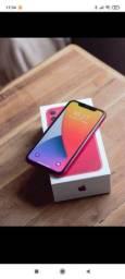 Vendo iPhone 11 128 Gigas
