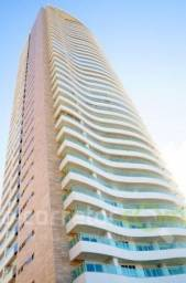 Título do anúncio: COD 1-97 Mansões Heron Marinho no altiplano 5 quartos 510  m2, ótima localização.