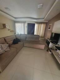 Lindo sofá reclinável