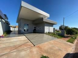Casa á venda - Condomínio Oásis do Rio Paraná