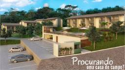 Título do anúncio: Lançamento - 30,22 m² - Apartamentos com Vista