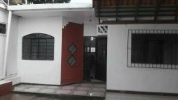 Título do anúncio: (D) vende-se casa no cúrio utinga