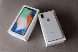 iPhone X, 256gb em iPhone 11 Pro, 256gb