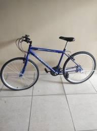 Bicicleta Sammy aro 26