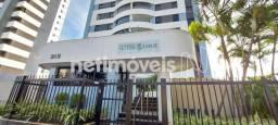 Apartamento para alugar com 3 dormitórios em Pituba, Salvador cod:420440