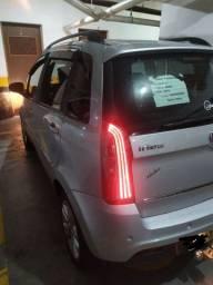 Fiat Idea 1.6 Essense 2016