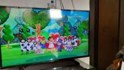 TV Panasonic 42 polegadas