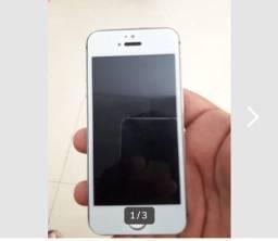VT - iPhone 5s em perfeito estado